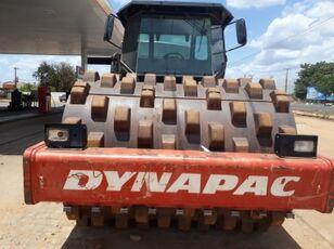 грунтовый каток DYNAPAC CA250